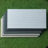 Tegel van Foor van de Tegel van de Muur van de Ceramiektegel 8X12 300X600 van het Lichaam van de lage Prijs de Volledige Antislip