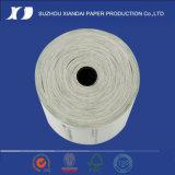 Vordruck thermisches Papier-Rollendes heißen Verkauf Positions-Papiers