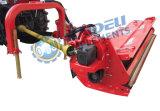 HP 50-120привода трактора Цеповые косилки