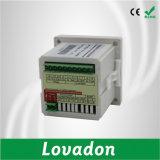 Lt96-3I / U 3 Tension de phase combinaison actuelle de compteurs d'affichage numérique