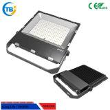200W /300W /400W /500W exterior IP67/Ce RoHS proyector LED de aluminio