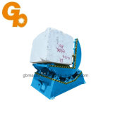 Máquina de piedra del volumen de ventas del bloque para la cortadora de piedra del granito/de mármol