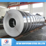 430 bobines d'acier inoxydable, bande de l'acier inoxydable 430