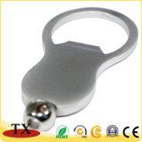 Qualitäts-kundenspezifischer Metallflaschen-Öffner
