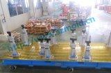 Органа в белый цвет (пол и кабина) Измерительные приборы