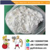 自然なギガワット0742 Sarmsのステロイドの粉の結晶の固体CAS 317318-84-6