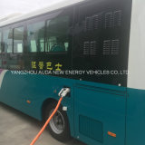 Bus elettrico della città del bus di nuova vendita calda di arrivo mini