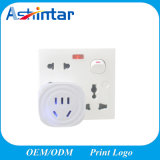 Smart штекер адаптера WiFi США/Au разъем питания зарядного устройства
