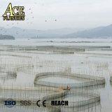 [أقوكلتثر] [ب] شامة شبكة لأنّ [تيلبيا]/إربيان/ضفدعة/سمكة/[كلوونفيش]/مزرعة سلمونيّ