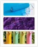 Anorganisch Viooltje 150 van het Pigment voor Paint&Coating (zeer Helder Blauw)