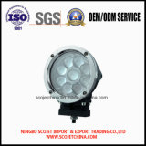 高品質LEDのドライビング・ライト