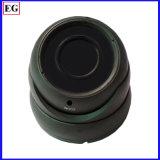 280 알루미늄 톤 2 구멍 Webcam 주거는 주물을 정지한다