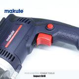 Machine van de Boring van de Hulpmiddelen van China Makute de Elektrische 710W (ID007)