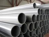 環境の熱く、冷水の供給PVC-Mの管
