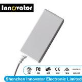 Innovateur 12V 3A, 36 W, adaptateur de puissance de Type de bureau pour l'audio, ordinateur portable et voyant LED
