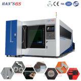 Une bonne machine de découpage au laser à filtre, coupeurs de laser industriel