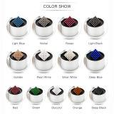 Esfera do Bucky coloridos para crianças 14 Tipos cor da esfera do magneto