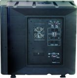 Kombinierter Lautsprecher aktives Subwoofer System PS-Sub18s
