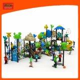 As crianças jogos divertido parque ao ar livre para venda