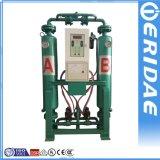 Essiccatore disseccante dell'aria di funzionamento di durata di adsorbimento lungo di alta qualità