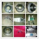 Câmara do freio do diafragma das peças sobresselentes do caminhão de Sinotruk HOWO (Wg9000360101)