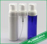 43/410 насосов пены для мытья руки с бутылкой любимчика 200ml