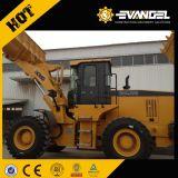 China 3 Rad-Ladevorrichtung der Tonnen-Wannen-1.8m3 (LW300FN)