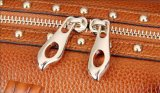 PU Leather Handbags Designer 광저우 공장 여행 형식 숙녀 핸드백