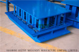 Máquina de prensagem hidráulica12-15 Qt máquinas de bloco sólido
