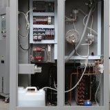 Module d'essai programmable climatique fait sur commande d'humidité de la température