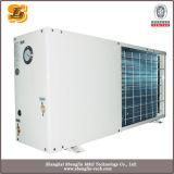 Mds Série da Bomba de calor de alta temperatura (MDS30D)