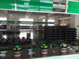 Neodym des W1210040c Lautsprecher-12inch/Guangzhou-Lautsprecher/Audiolautsprecher PRO