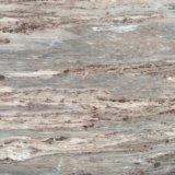Het Italiaanse Natuurlijke Marmeren Comités van de van achtergrond TV Marmer van het Zand van het Witgoud van de Muur
