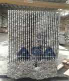Multi-Platte Steinausschnitt-Maschine für Sawing-Granit-Blöcke in Platten