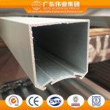 China Mayorista de puertas y ventanas de aluminio/aluminio/aluminio fabricacion