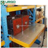 Los depósitos de pantalla del molde molde/Estanterías estantería