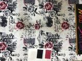 Tela impresa, que se utiliza para el Hogar Productos textiles
