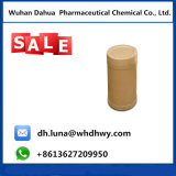 99.5%純度のステロイドの粉Epistane Hemapolin Methylepitiostanol