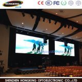Shenzhen China Factory P2.5 Módulo LED de cor total