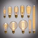 Energiesparende Birne LED-Edison von der Guzhen Fabrik 5W