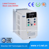 l'IEC dell'invertitore di frequenza di CA 3.7kw ha provato il Ce diplomato