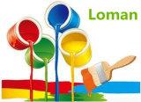 Litopone branco B301 28% do pigmento do pó para o &Paint do revestimento