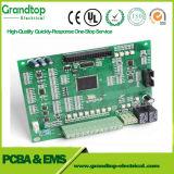Serviço Turnkey personalizado de PCBA OEM/ODM/EMS