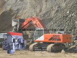 Cummins M11-C225 Двигатель для строительного оборудования