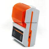 Icp-Bl58 Mini Impresora de etiquetas térmicas portátiles Bluetooth para Android y Ios con el Ce/FCC/RoHS (58mm)