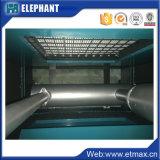 Solution d'alimentation Quanchai 32kw 40kVA Groupe électrogène Diesel