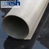 Heißer Verkaufs-konkurrenzfähiger Preis-Edelstahl-Maschendraht/Filetarbeit (Hersteller)