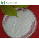 Heptahydrate 98% железистого сульфата изготовления солей двухвалентного желез