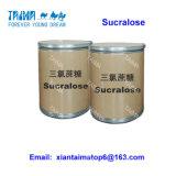 Saveur Concentré d'abricot, ingrédient naturel de l'arôme/saveur/Saveur Concentré