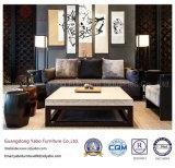 [شنس] فندق ثبت أثاث لازم مع يعيش غرفة أريكة ([يب-وس-63-1])
